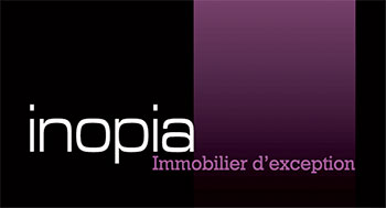 INOPIA Immobilier d'exception